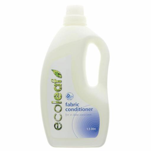 Fabric Conditioner - Refills - 1ltr. /1.5ltr.