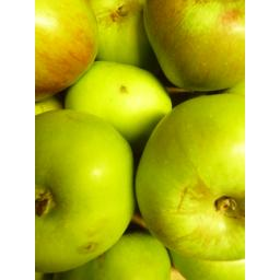 Apples Bramley .jpg
